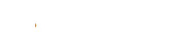 EMBODIWORK MASSAGE Mobile Logo
