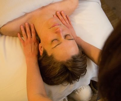 Lymphatic Drainage Therapy: When Hiring a Housekeeping Manager Really Pays Off